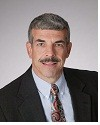 Jim Weese
