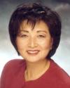 Jin Hui Noud