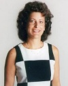 Rita A. Fantanarosa
